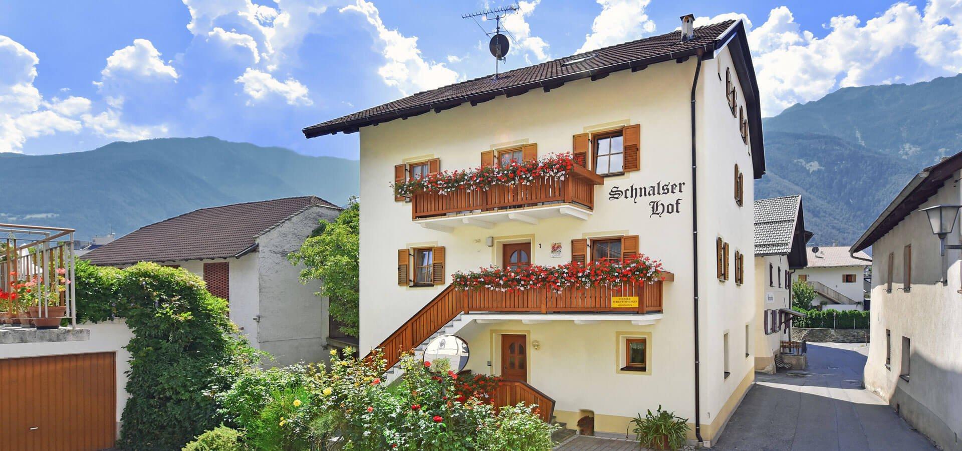 ferienwohnung-vinschgau-suedtirol