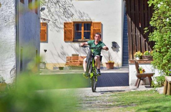 ferienwohnung-vinschgau-suedtirol (4)