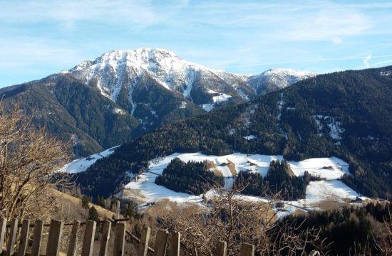 innerkaserbach-(2)