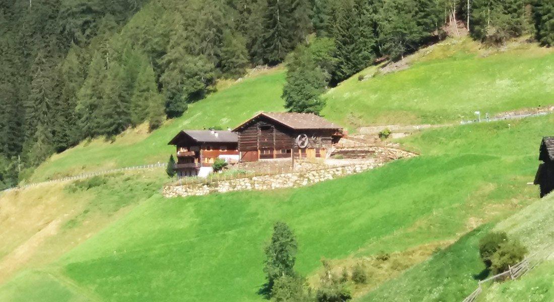 innerkaserbach-3