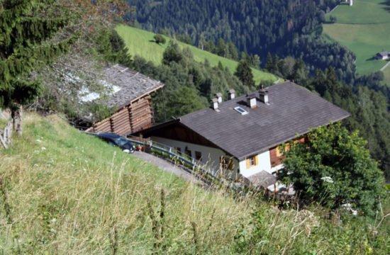 innerkaserbach-(4)
