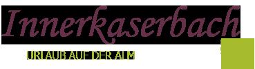 Hof Innerkaserbach