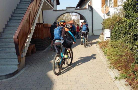 schnalserhof-latsch-vinschgau-suedtirol (16)