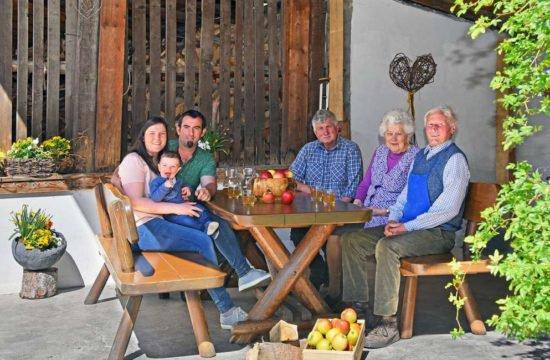 schnalserhof-latsch-vinschgau-suedtirol (21)