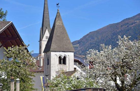 schnalserhof-latsch-vinschgau-suedtirol (27)