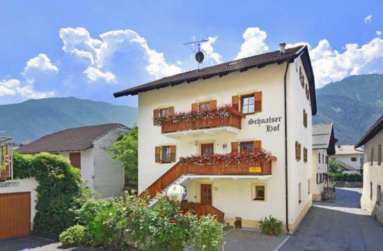 schnalserhof-latsch-vinschgau-suedtirol (45)