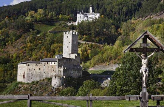schnalserhof-latsch-vinschgau-suedtirol (55)