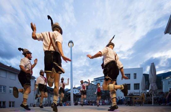 wandern-im-vinschgau (2)
