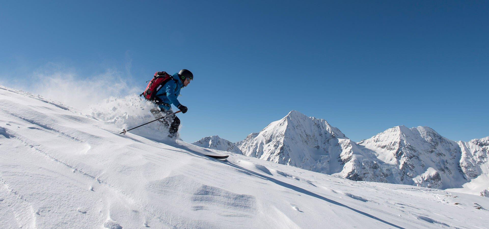 winterurlaub-latsch-vinschgau-suedtirol