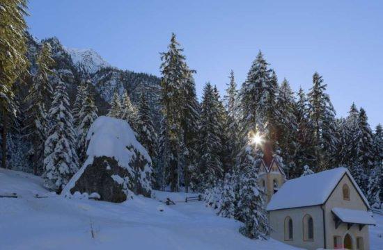 winterurlaub-suedtirol (3)