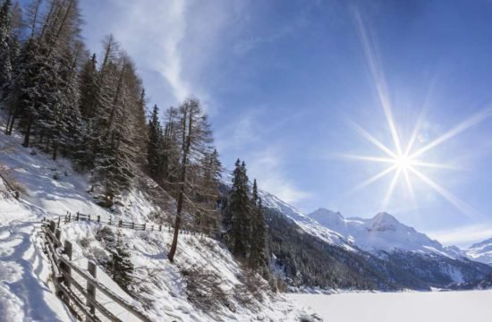 winterurlaub-suedtirol (4)