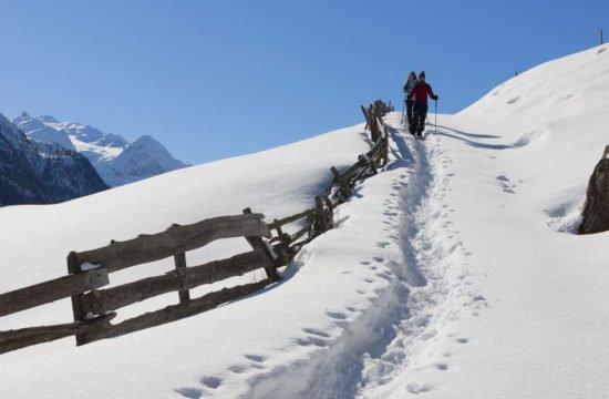 winterurlaub-suedtirol (5)