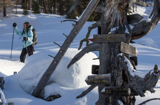 winterurlaub-suedtirol (7)