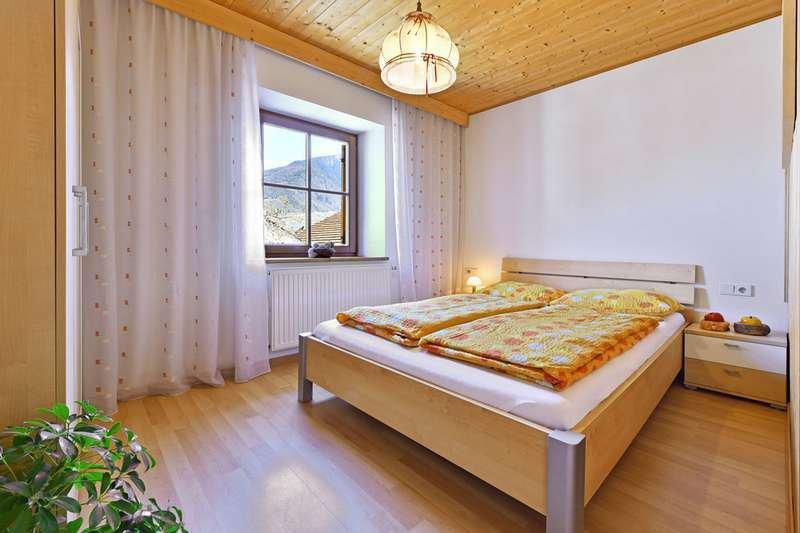 wohnung-elster-schlafzimmer