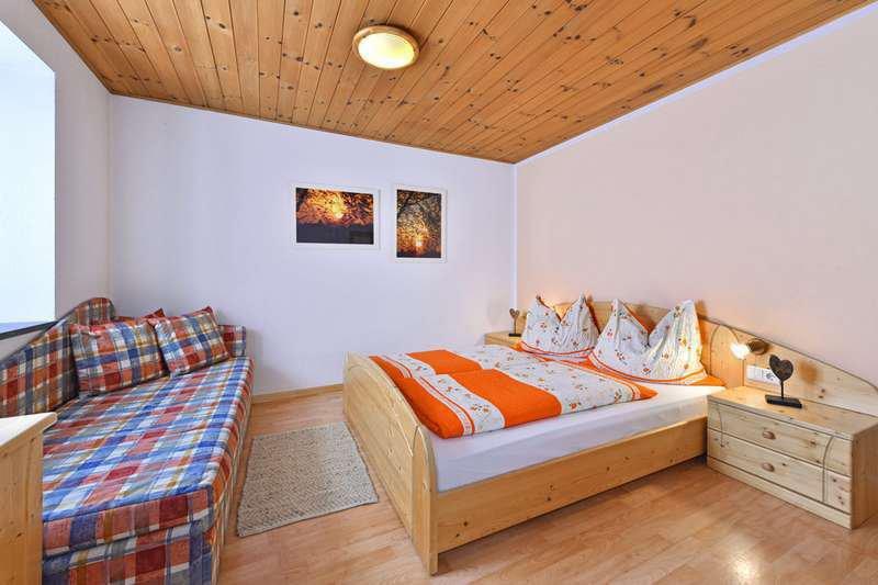 wohnung-morgenduft-schlafzimmer